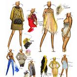 comment devenir creatrice de mode