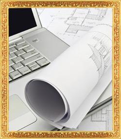 Option AutoCAD  Formation Déco et Design d'espace