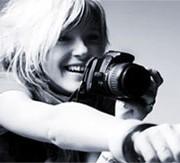 BEP Photo, photographie cap