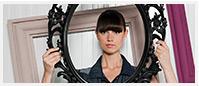 Chiffres clés du secteur de la mode - Devenir creatrice de mode