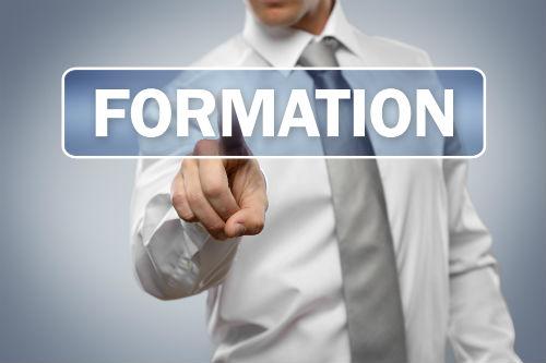 Compte Personnel de Formation = du nouveau pour la formation professionnelle
