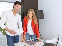 formation visuel merchandiser distance decoration merchandising. Black Bedroom Furniture Sets. Home Design Ideas