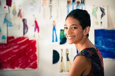 design textile ecole, ecole designer textile