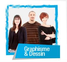 eleves-graphisme