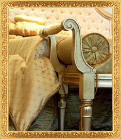 Option Design de mobilier et d'accessoires - Formation décoration et design