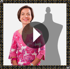 Témoignage de Bénédicte, ancienne élève en formation mode et stylisme