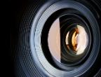 Chiffres clés du secteur de la photographie
