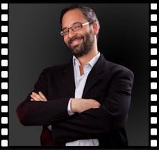 David Lefevre, professeur de photographie