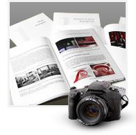 Cours de photographie - Formation photographie à distance