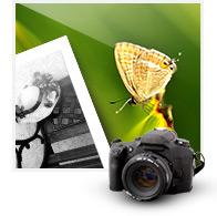 photo-methode-onglet2-01
