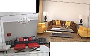 projets-professionnels-decoration