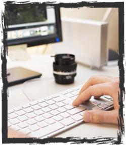 Apprendre la retouche numérique - Formation Graphisme Dessin