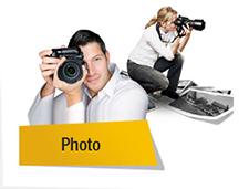 secteur-photo