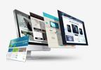 Option créer son site vitrine - Formation photographie