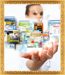 Créer son site internet - Formation Déco et design