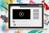 Nos tutoriels vidéo en dessin et illustration