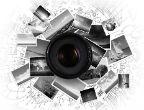 Option Vendre ses photos - Formation photographie