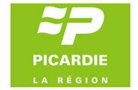conseil régional picardie