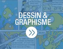 Méthode de formation à distance Graphisme et dessin