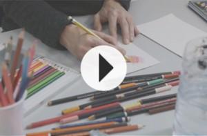 formation dessin graphisme