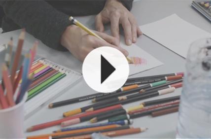 Tutoriel de dessin - Formation styliste modeliste