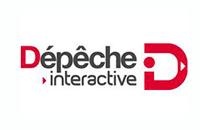 depeche-interactive