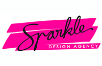 sparkle-agency