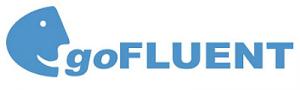 Partenariat goFluent, solution d'apprentissage de l'anglais professionnel en e-learning