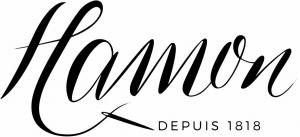 Hamon, référence du matériel de couture depuis 1818