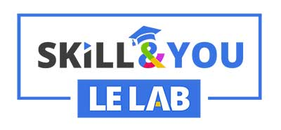 Centre de formation Skillandyou Le Lab