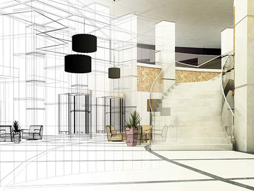 ecole-decorateur-interieur