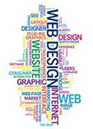 webdesign formation, cours de design web