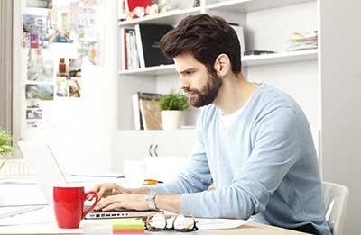 etudes pour devenir webdesigner